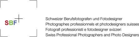 Portraitfotos vom professionellen Fotograf mit Erfahrung in der Schweiz - Baer Photography
