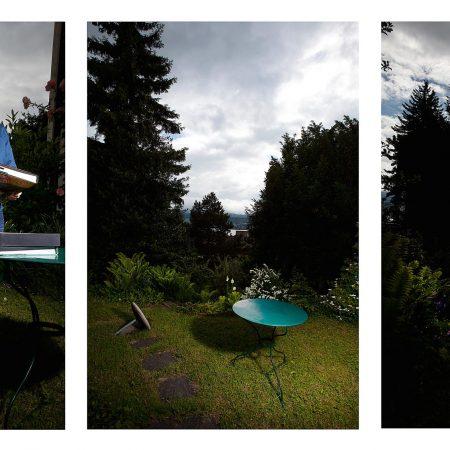 Schweizer Fotograf für professionelle Fotos - Baer Photography