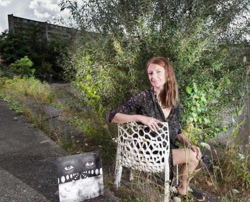 Professionelle Fotografie für Werbung, Reportage & Kunst in der Schweiz - Baer Photography